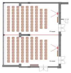 kongress-kino
