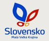 logo_slovensko